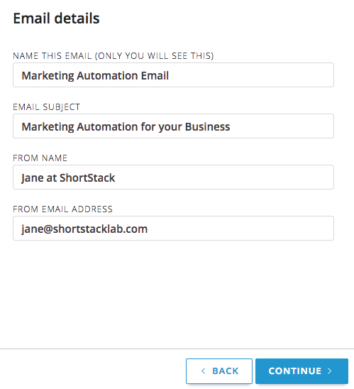 Emaildetails.png