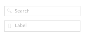 Screen_Shot_2018-06-29_at_11.10.22_AM.png