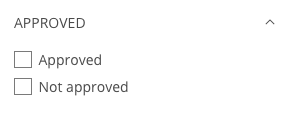 Screen_Shot_2018-06-29_at_11.15.47_AM.png