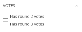 Screen_Shot_2018-07-02_at_11.14.50_AM.png