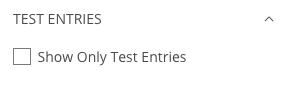 Screen_Shot_2018-07-02_at_11.15.12_AM.png