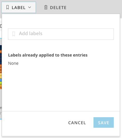 Screen_Shot_2018-07-02_at_1.21.56_PM.png