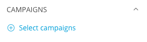 Screen_Shot_2018-06-29_at_11.50.02_AM.png