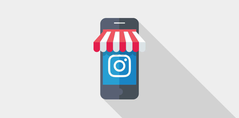 shortstack-blog-instagram-business-profile.jpg