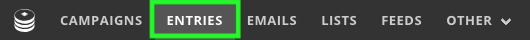 Screen_Shot_2019-05-20_at_11.05.42_AM.png